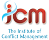The Institute of Conflict Management