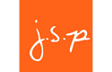 J.S. Parker & Associates - Specialist Brain & Spinal Injury Case Management & Rehabilitation
