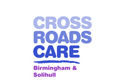 Crossroads Care - Birmingham & Solihull